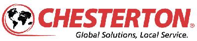 logo Chesterton